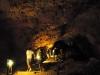 cb18 Bellamar Caves in Matanzas, Cuba
