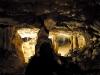 cb19 Bellamar Caves in Matanzas, Cuba