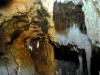 cb20 Bellamar Caves in Matanzas, Cuba