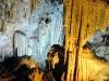 cb3 Bellamar Caves in Matanzas, Cuba