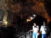cb4 Bellamar Caves in Matanzas, Cuba