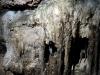 cb6 Bellamar Caves in Matanzas, Cuba