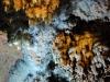 cb9 Bellamar Caves in Matanzas, Cuba