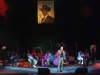 The life's work of Cuban singer Benny Moré was celebrated at the Teatro America in Havana.