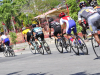 Bicycle Competition in Guantanamo, Cuba