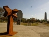 Parque de Comunicaciones 006.jpg