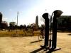Parque de Comunicaciones 007.jpg