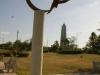 Parque de Comunicaciones 008.jpg