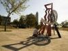Parque de Comunicaciones 011.jpg
