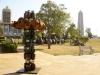 Parque de Comunicaciones 012.jpg