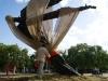 Wifredo Lam-Lescay Monumento 018.jpg