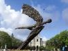 Wifredo Lam-Lescay Monumento 021.jpg