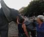 elefante 050.jpg