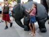 elefantes006.jpg