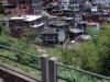 02-una-de-las-muchas-favelas-de-rio-de-janeiro