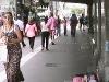 04-avenida-paulista-la-mas-rica-y-refinada-de-sao-paulo