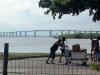 06-despues-del-trabajo-puente-rio-niteroi