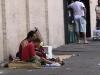 07-ellos-viven-en-la-calle-centro-viejo-de-sao-paulo