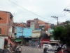 08-favela-en-la-periferia-de-sao-paulo