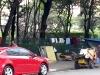 19-autos-lujosos-vs-moradores-da-rua