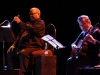 0006 Pablo Milanes and Leo Brouwer