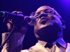 Buena Vista Social Club in Chile
