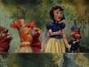 blancanieves-grupo-los-cuenteros