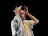 un-jesuita-de-la-literatura-teatro-el-publico