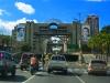 Avenida Bolivar, Caracas
