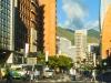 Chacao, Caracas