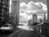 Puente de Capuchinos, Caracas