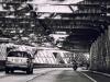 Puente, Caracas