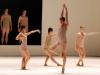 Royal Ballet Cuba Pics
