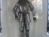 021 Armor