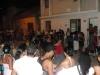 """The 2009 """"CDR"""" Celebration in Havana."""