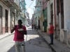 havana-times-Centro-Habana-April-2019