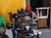 shoe repair 2