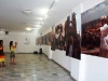 Ninth Exhibition by New Film Producers  at the Charlie Chaplin Cinema