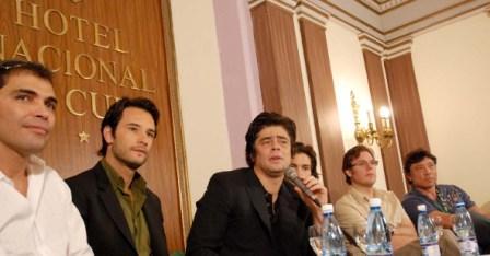 press-conference-02.jpg