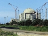 Another Juragua reactor