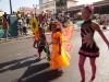 01-carnaval-infantil-en-santiago-de-cuba