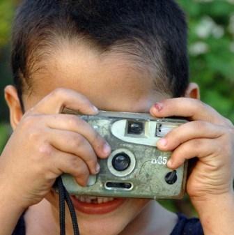 Cuban Kids Day