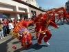 NUEVO AÑO CHINO LUNAR EN HABANA