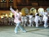 Cubans celebrate the Chinese New Year in Havana.