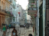 Dec. 24, 2015 in Havana