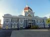 12-palacio-de-gobierno