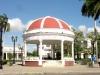 2-glorieta-del-parque-jose-marti