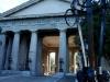 cementerio-cienfuegos-10