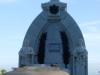 cementerio-cienfuegos-12