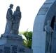 cementerio-cienfuegos-15